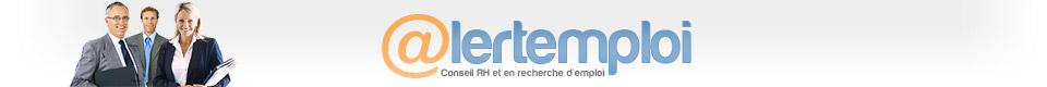 Alertemploi - Conseil RH et en recherche d'emploi