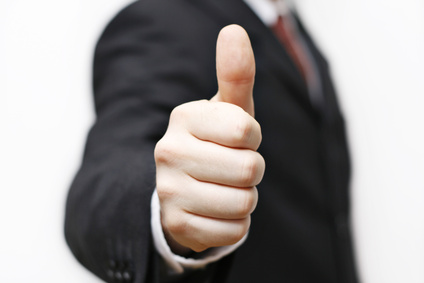 Un bon CV mettra en valeur votre candidature