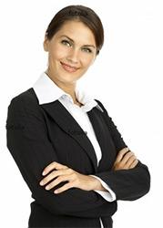 Ne négligez pas votre présentation corporelle pour un entretien d'embauche